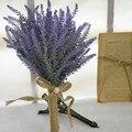 Бесплатная Доставка Красивый кристалл Букет Свадебный Кристалл Свадебные Букеты Невесты Букет buque де noiva Trouw Artifici Boeket