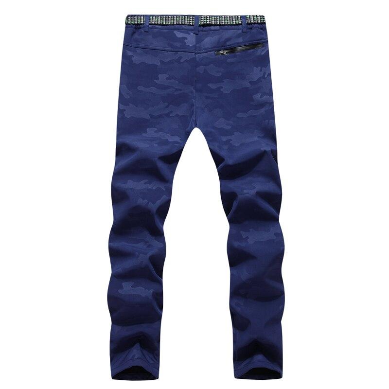 TRVLWEGO треккинговые лыжные штаны Softshell зимние ветрозащитные мужские водонепроницаемые брюки с защитой от излучения для кемпинга