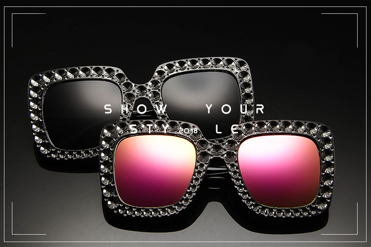 Oversized-Diamond-Crystal-Square-Sunglasses-Women-Large-Frame-Brand-Glasses-Designer-Female-Shades-UV-Protection (4)