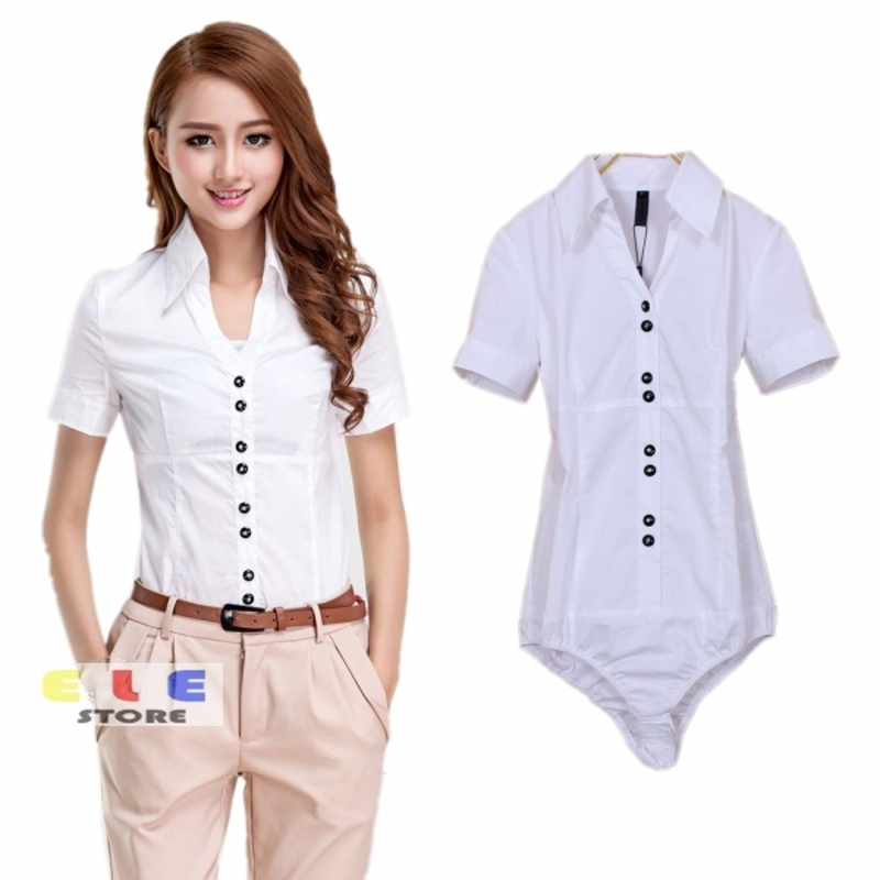 Online Get Cheap Women Uniform Shirts -Aliexpress.com | Alibaba Group