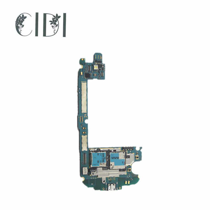 CIDI مع الروبوت نظام لسامسونج غالاكسي S3 i9305 اللوحة ، مقفلة و أوروبا النسخة ل S3 i9305 اللوحة