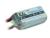 XXL lipo batería 11.1 V 1500 mAh 3 S 25C MAX 50C para T-REX 450 rc helicópteros RC QAV250 KT placa