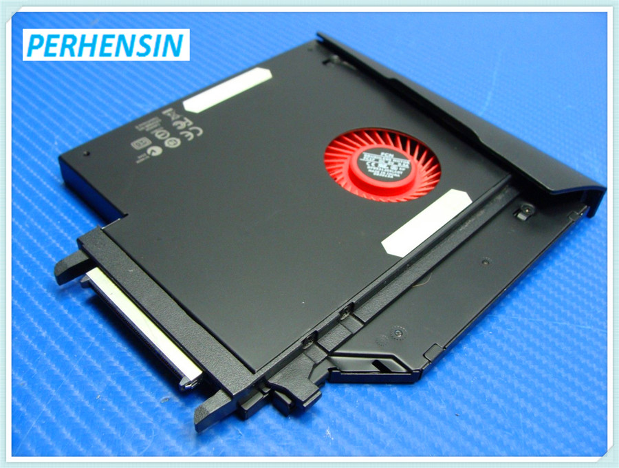 FOR Lenovo FOR IdeaPad Y510P 15.6