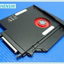 """Для lenovo для IdeaPad Y510P 15,"""" Подлинная Съемная видеокарта Расширенная графика GT750M5 GT750M"""