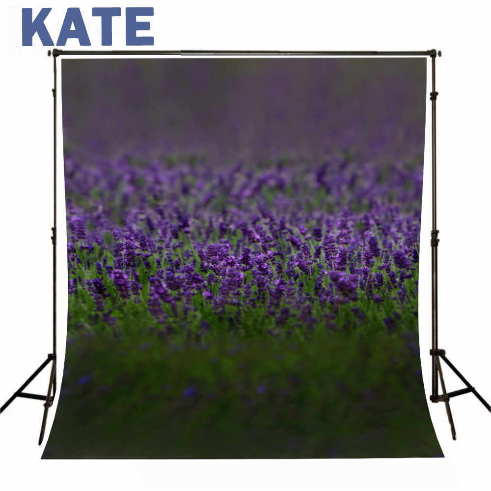 Photography Background  Mini Baby Child  Purple  Lavender Backdrop Newborn Photos 600cm 300cm mini baby child photography lollipop gift balloons background one hundred days baby photos lk 3980