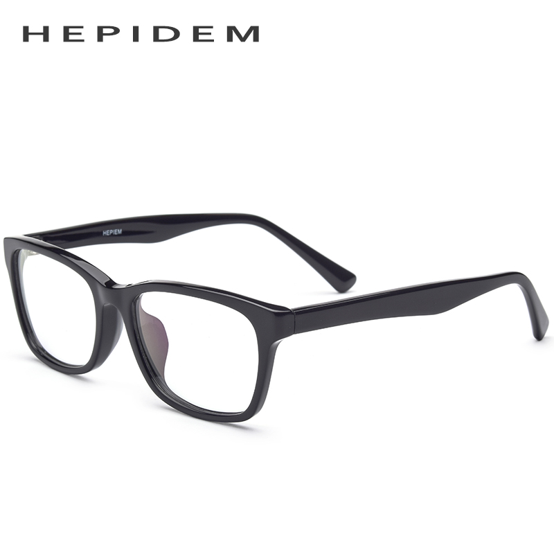 100% Quality Vazrobe Wooden Glasses Men Women Gold Eyeglasses Frames Man Rimless Brand Prescription Spectacles For Male Clear Lens Wood Leg To Be Distributed All Over The World Apparel Accessories Men's Glasses