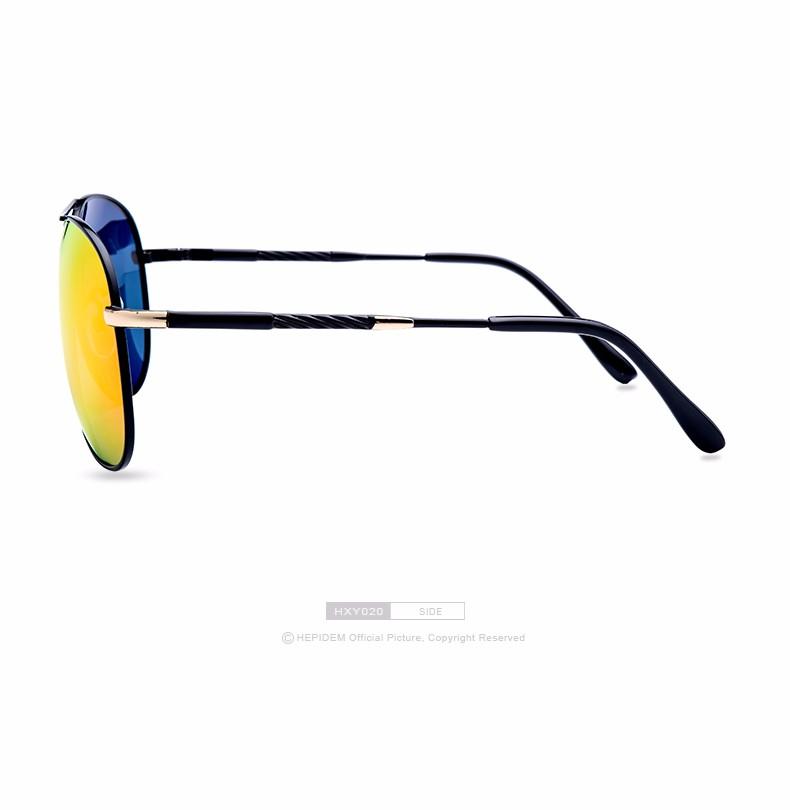 HEPIDEM-2017-New-Men\'s-Cool-Square-Polarized-Sunglasses-Men-Brand-Designer-Oversized-Sun-Glasses-Accessories-Gafas-Oculos-HXY020_10
