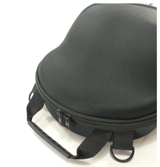 2018 Bone Snapback Cap Carrier Brand Baseball Cap Bag Snapback Box Shoulder  Bag For Caps school student Handbags For 4 5 Caps-in Baseball Caps from  Apparel ... e9a15eb87f6f