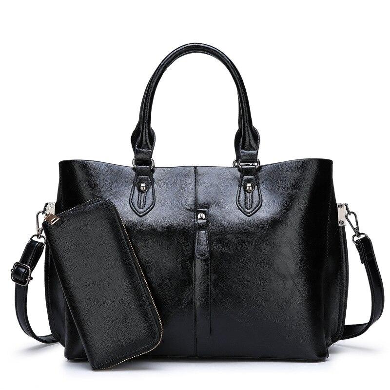 Mulheres Genuíno Bolsas de Couro de Patente de luxo bolsa de Ombro Crossbody Bag Handbag Designer Bolsa Satchel Messenger Bag Senhoras Novo C917