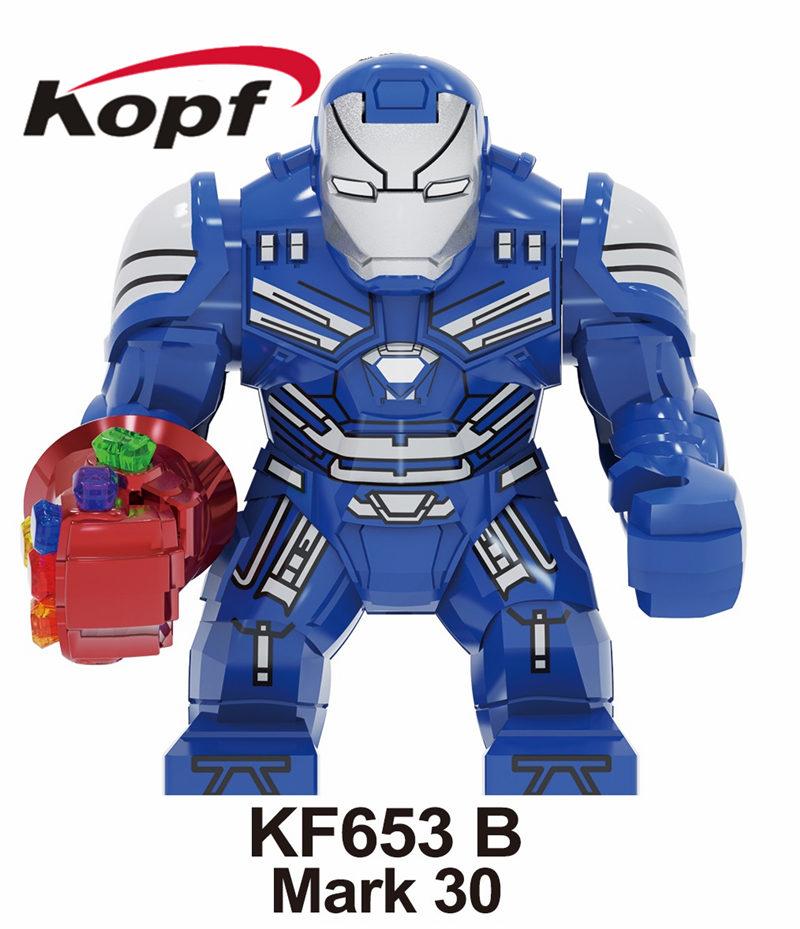 KF653B