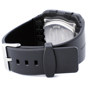 Image 4 - Sports Watches Fashion Multifunction Touch sensitive Heart Rate Monitor Watch Men Sport Watch Good Quality Digital Watches
