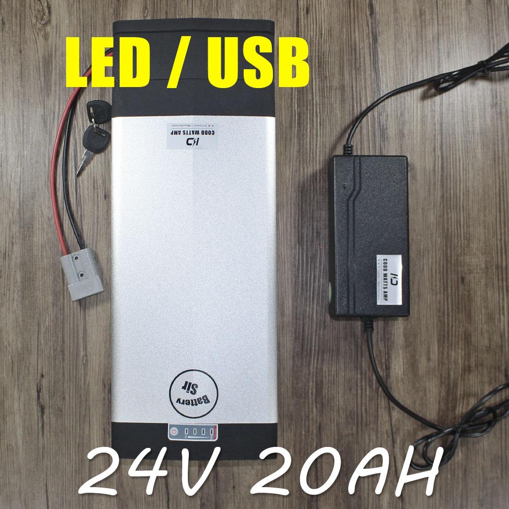 eBike Ladegerät 36V 48V 72V 3A 5A 10A Akku Elektrofahrrad Pedelec Solar Li-Ion
