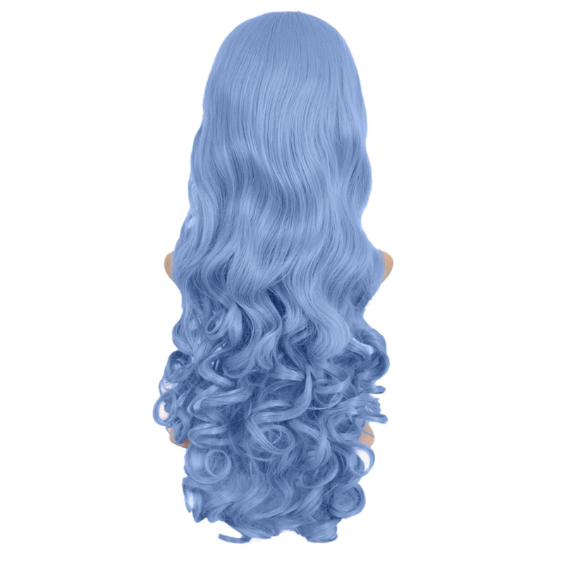 wigs-wigs-nwg0cp60958-ei2-6