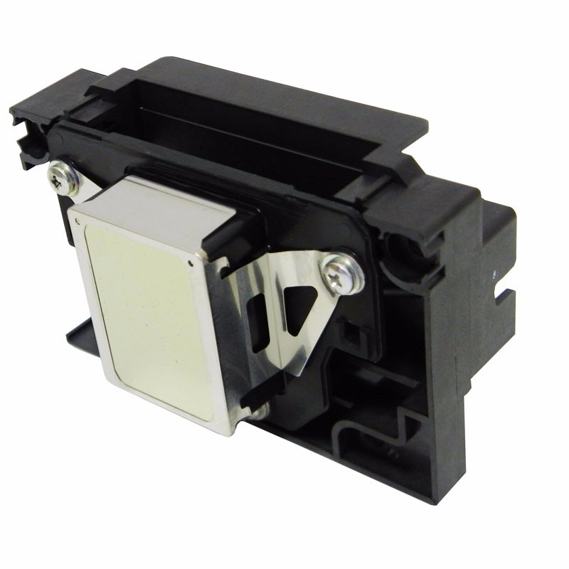 2pcs/lot F180000 Print Head For Epson R285 R290 T50 T59 T60 L800 L850 TX650 RX610 RX615 RX685 RX690 Printhead