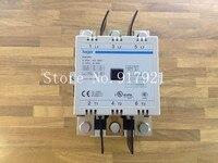 [ZOB] Оригинальный EW300C 220VAC оригинальный контактор переменного тока Hagrid 300A