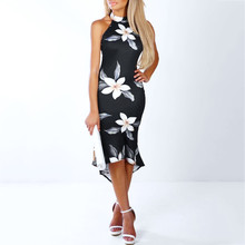 5ec9c86339497 Buy blooms dresses and get free shipping on AliExpress.com