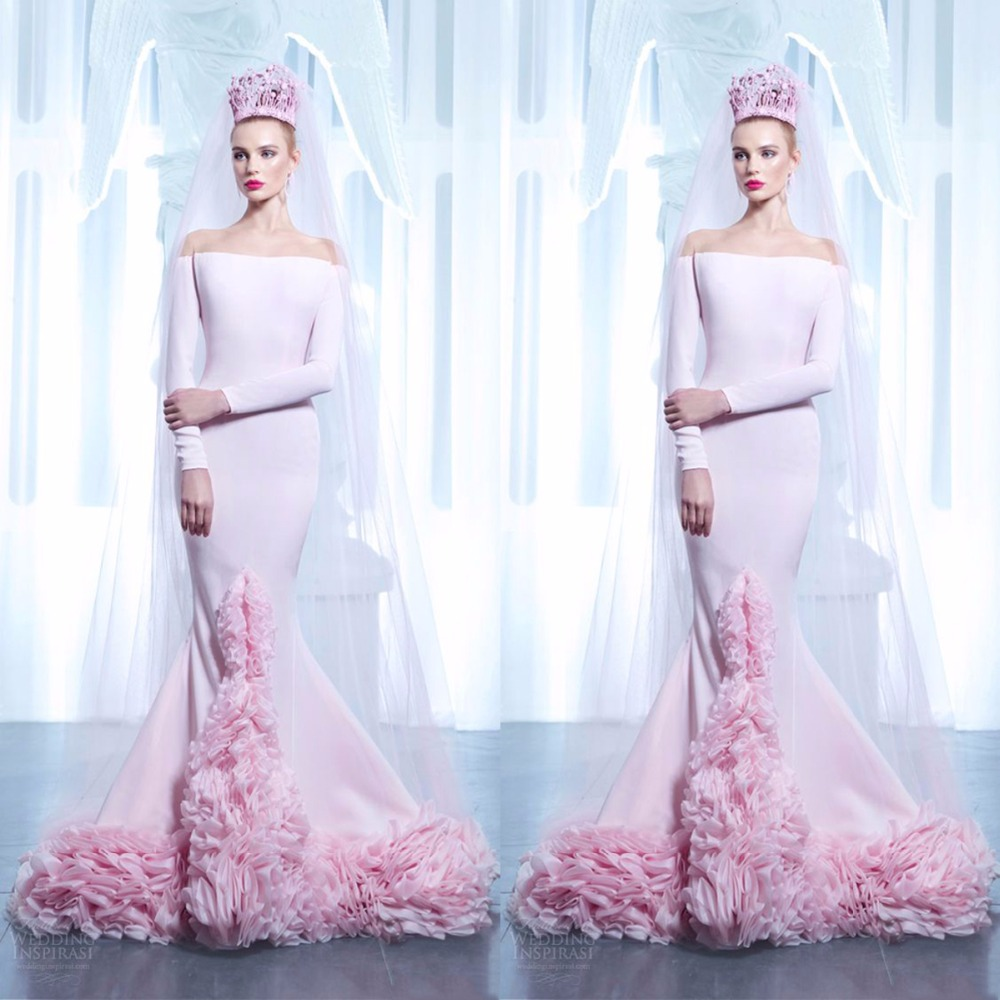 Online buy wholesale gorgeous couture dress from china for Buy haute couture