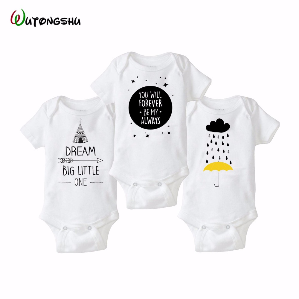 Baby Boy Bodysuits Summer Baby Boys Girls Clothing Sets Gentleman Roupas Infant Jumpsuits Baby Boy Clothes Newborn Baby Clothes стоимость