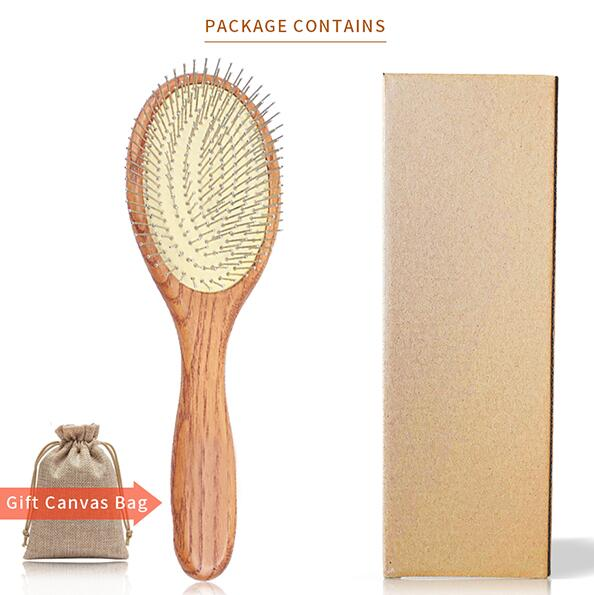 1 Comb with Box
