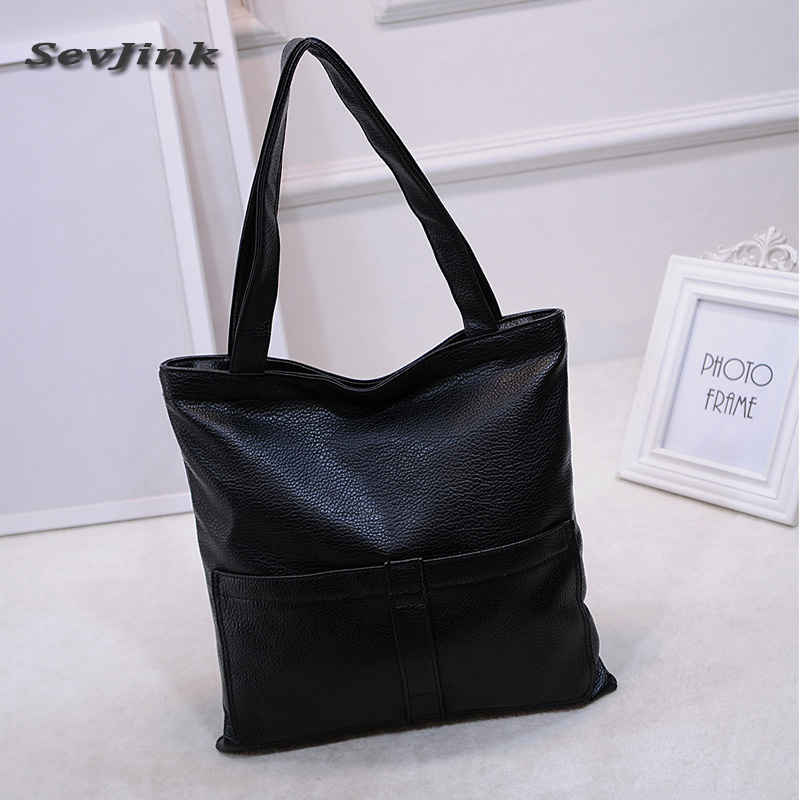 Fashion women leather handbags candy color handbags quality ladies shopping purses women clutch designer shoulder messenger bags