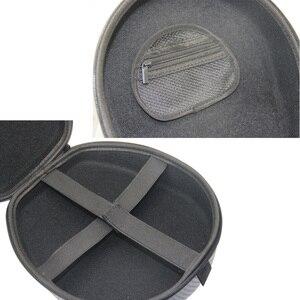 Image 5 - Портативный полноразмерный чехол POYATU для SONY Gold Wireless Playstation PS3 PS4 7,1, виртуальный объемный чехол для наушников, гарнитура, переносная коробка
