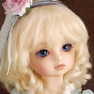 1/6 scale BJD Sweet cute kid girl lorina BJD/SD lovely Resin figure doll DIY Model Toys.Not included Clothes,shoes,wig