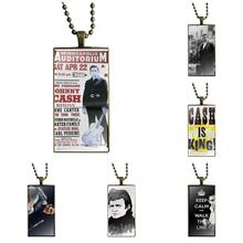 Buy Johnny Cash Gift And Get Free Shipping On Aliexpress Com