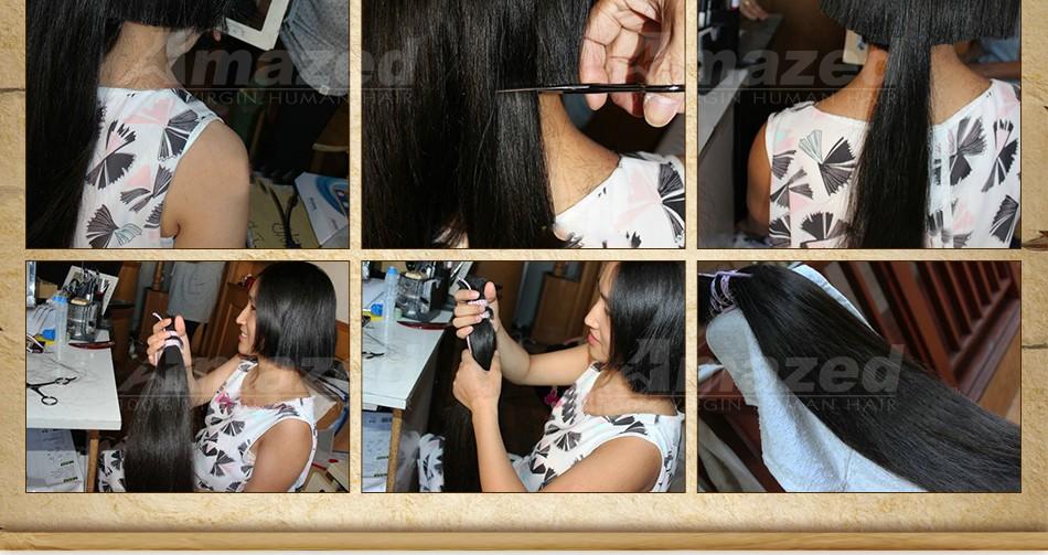 Amazed-Hair03