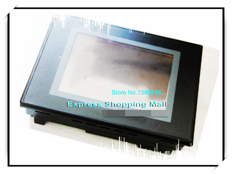 New Original NB5Q-TW00B 5.6 Inch Touch Screen HMI