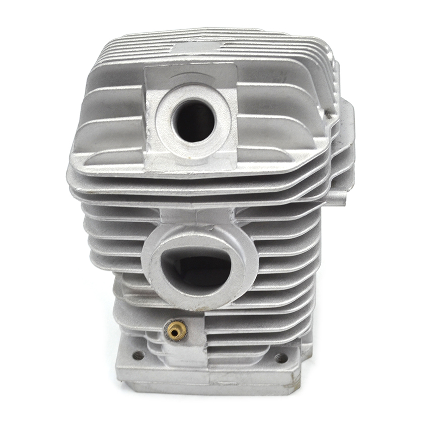 42.5mm Cylinder For STIHL 025 MS 250 Chainsaw Parts бензопила stihl ms 250 14