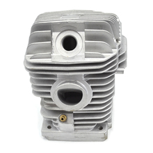 42 5mm Cylinder For STIHL 025 MS 250 Chainsaw Parts