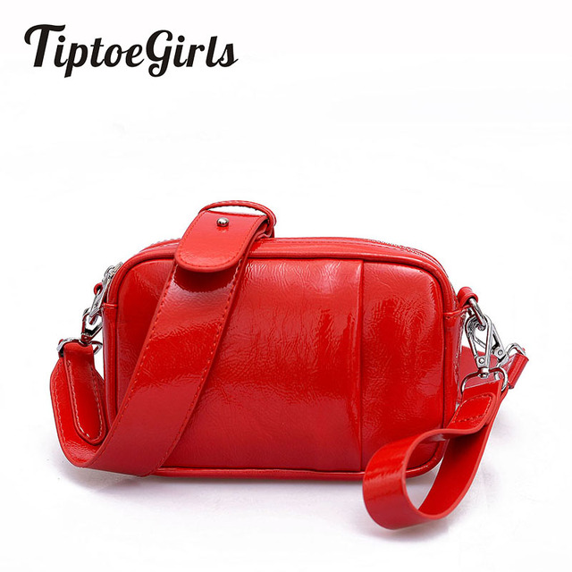 Solid Color Wide Shoulder Strap Small Square Bag Female New Fashion High Quality Casual Wild Temperament Shoulder Messenger Bag