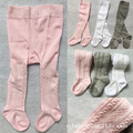 high quality girl  children cotton tights  kid dancing  pantyhose  kids novelty casual  stockings