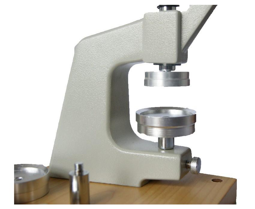 Máquina 5500-A Kit USD 2