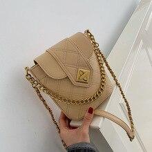 Female Crossbody Tote Bucket Bags For Women 2019 Quality Leather Luxury Handbags Designer Sac Main Ladies Shoulder Messenger Bag цена и фото