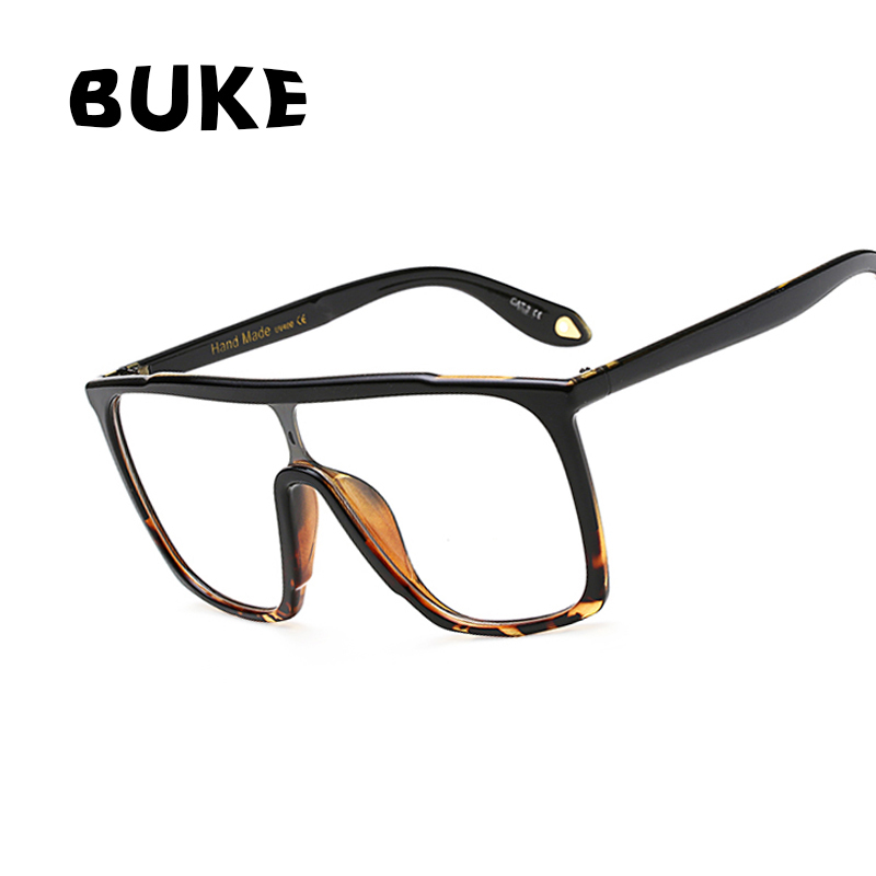 perfk 1 x Occhiali Montature Eyeglasses Glasses Frame LMb2b