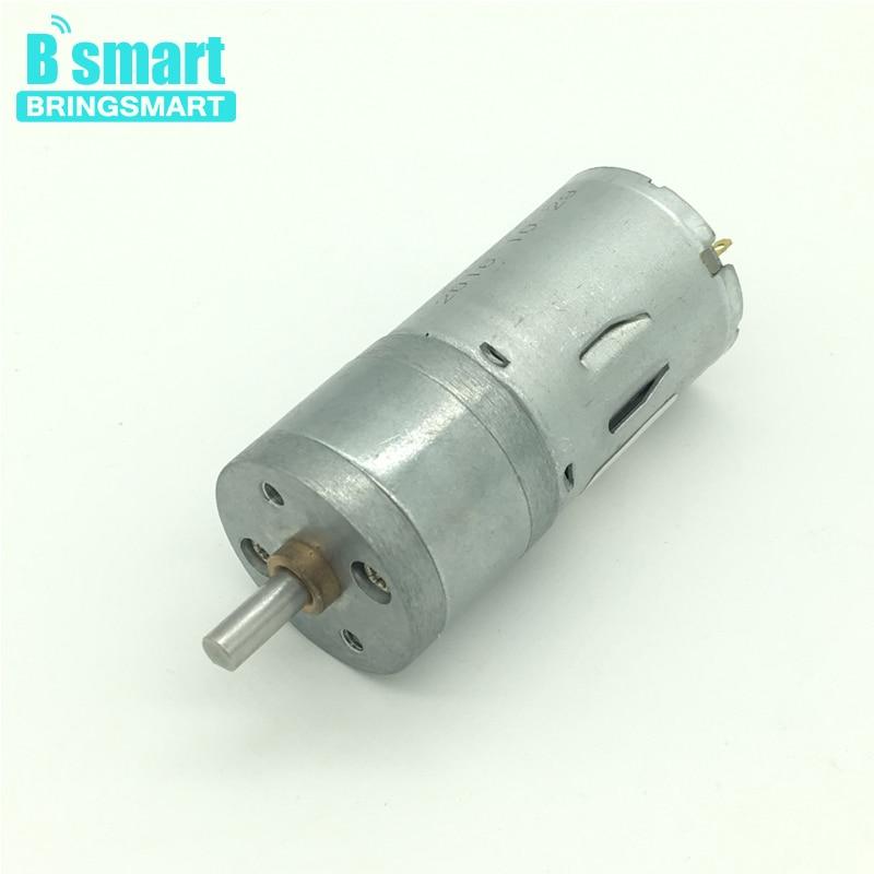 Online kaufen gro handel 24 v elektromotor aus china 24 v for Small 12 volt motors