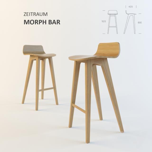 Hoge Stoel Peuter.Ikea Baby Eetstoel