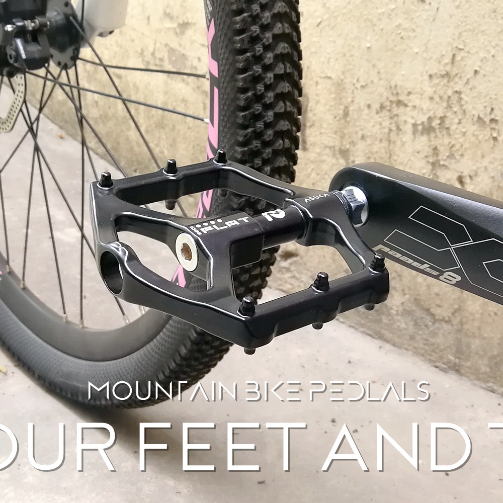 SHANMASHI 1 Pair Fixed MTB BMX Bicycle Pedals Foot Pegs Outdoor Riding Sport Durable Pedal DHCrank MTB Road Bike Cycling Pedals ewelly frozen temperature controller new version ew m801ah replace of ew 801ah 1 page 4