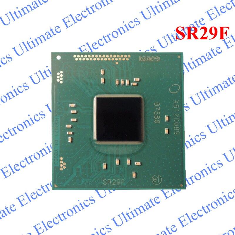 ELECYINGFO Used SR29F N3150 BGA chip tested 100% work and good qualityELECYINGFO Used SR29F N3150 BGA chip tested 100% work and good quality