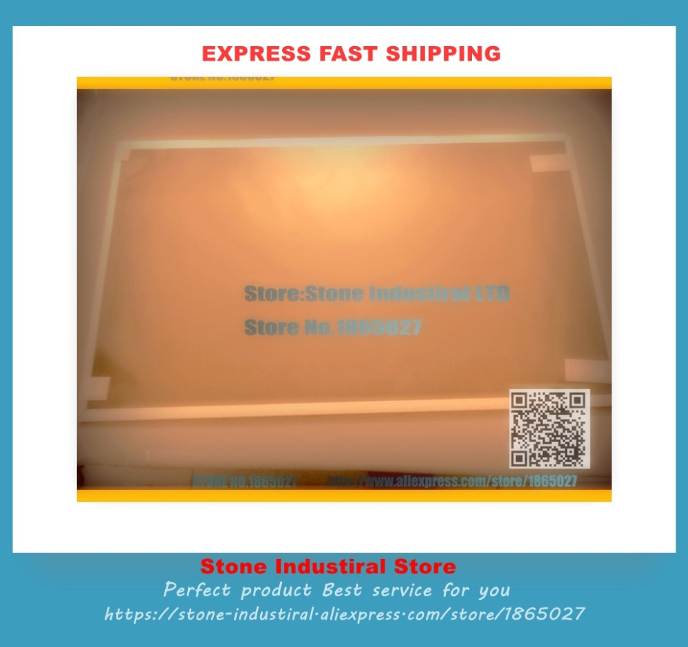 New LTM220MT05 1680*1050 22 Inch LCD Display Panel