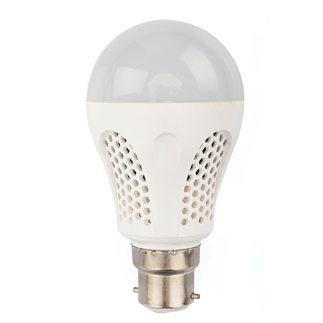 B22 led verlichting A19 LED lamp b22 led lamp groothandel vloerlamp ...