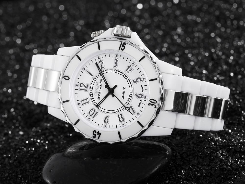 Children Watch Fashion Casual Watches Quartz Wristwatches Waterproof LED Kids Clock Boys Hours Girls Students Wristwatch