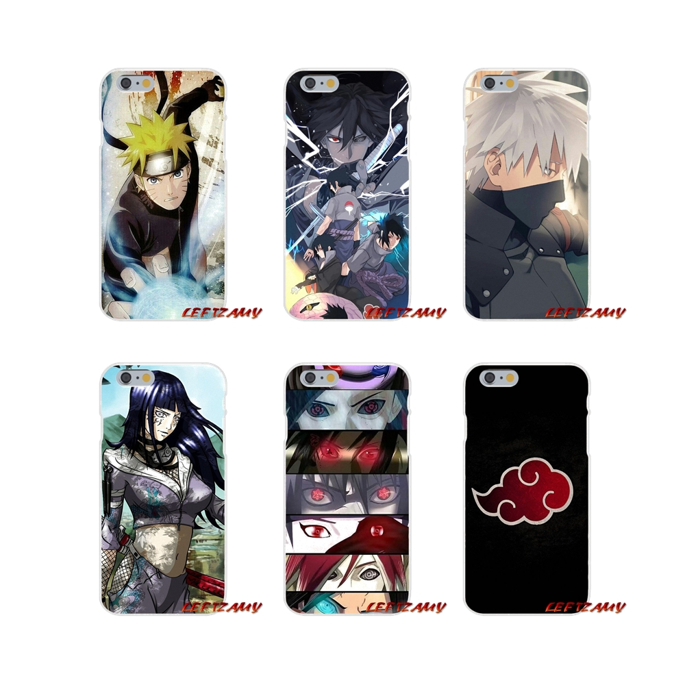 Cellphones & Telecommunications Reasonable Lavaza Sword Art Online Phone Case For Samsung Galaxy A3 A5 2015 2016 2017 A6 A7 A8 Plus A9 2018 Note 9 8 Cover Cases