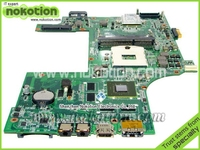 DAV03AMB8E0 Laptop Motherboard For Dell Inspiron N7110 17 0FRK44 01TN63 037F3F 0XMP5X Full Tested Good Quality