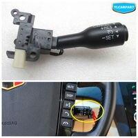 Für Geely Emgrand 8  EC8  E8  Auto tempomat schalter-in Lenkräder & Lenkrad-Naben aus Kraftfahrzeuge und Motorräder bei