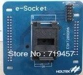 FREE SHIPPING Eskt28sopa Reprogrammed E Writer Pro Sop28 General