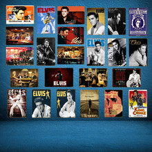 Wallpapers Music Promotion-Shop for Promotional Wallpapers Music on