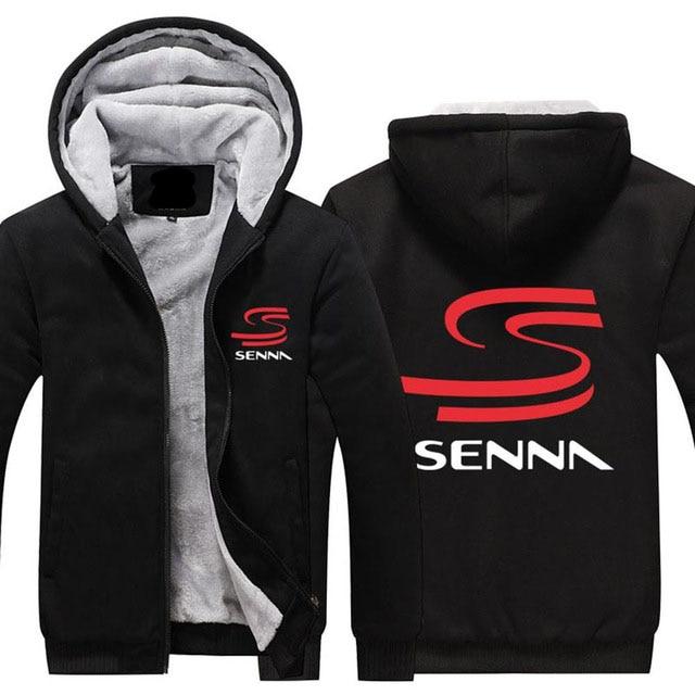 fashion-brand-hero-ayrton-font-b-senna-b-font-winter-for-men-women-thick-hoodies-patchwork-sweatshirt-zipper-fleece-tracksuit
