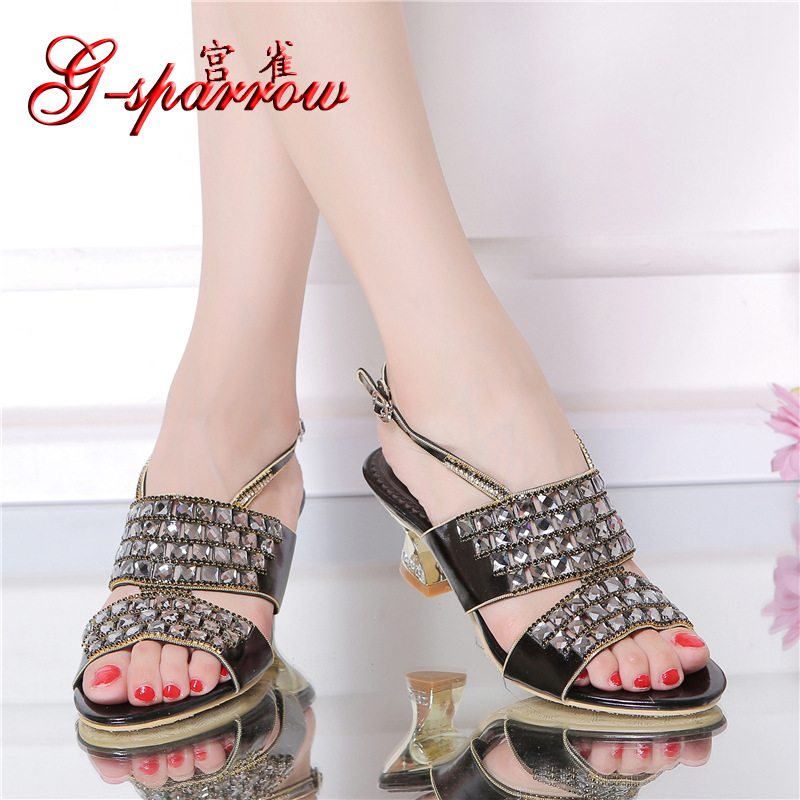 Popular Size 11 Womens Shoes Online-Buy Cheap Size 11 Womens Shoes ...